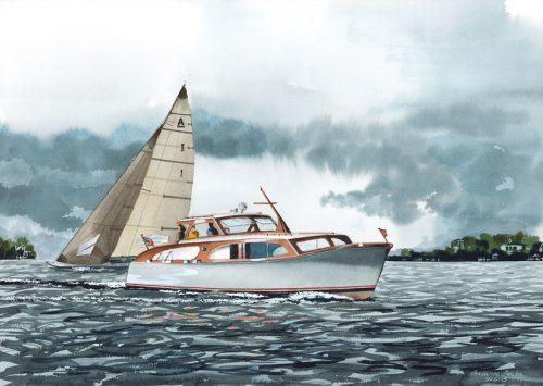 108-Lorelei-on-Lake-Geneva-25×17-12-price-235